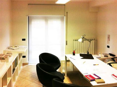 Studio Tecnico Di Ingegneria E Architettura Fsantoponte