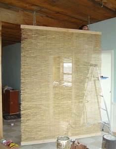 Trennwand Selber Bauen Holz : die besten 25 paravent selber bauen ideen auf pinterest ~ Lizthompson.info Haus und Dekorationen