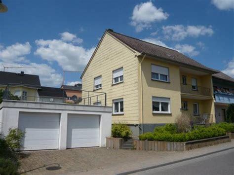 Haus Kaufen Berlin 4 Zimmer by Haus Kaufen In Wincheringen Neueste Anzeigen Athome