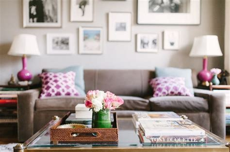 Home N Decor by The Best Home Decor Stores To Shop Popsugar Home