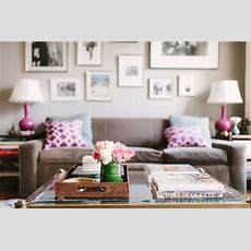 The Best Online Home Decor Stores To Shop  Popsugar Home