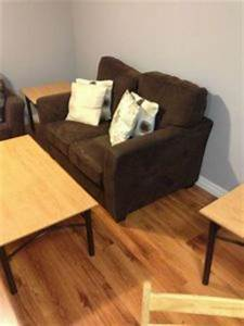 1000 images about kijiji pick ups on pinterest books With living room furniture kijiji london