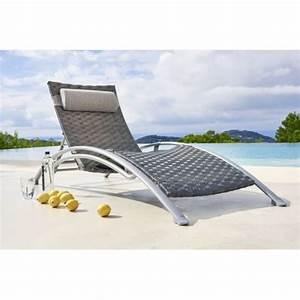 Bain De Soleil Carrefour : bain de soleil carrefour table de lit ~ Teatrodelosmanantiales.com Idées de Décoration