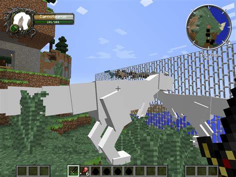 Minecraft Dinosaurier Download Deutsch - Minecraft kostenlos spielen und downloaden deutsch