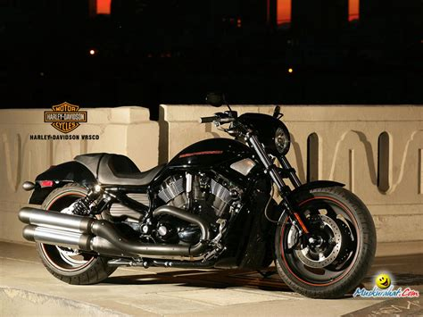 Cool Harley Davidson Wallpapers Hd Wallpapers
