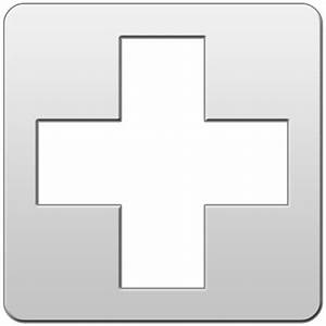 Medical symbol cross clipart image - ipharmd.net