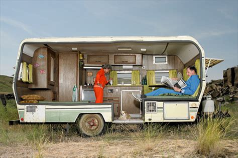 traveling mobile homes amazing worlds tour latest amazing trailer house hd wallpaper