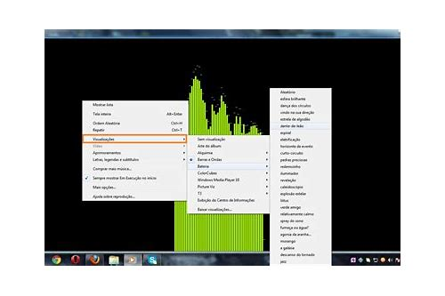 baixar videos do windows media player online