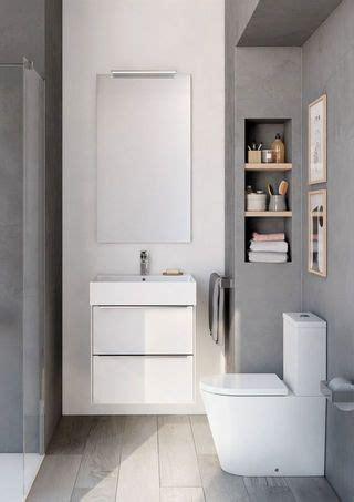 small bathroom ideas   maximise space