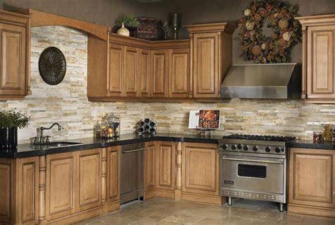kitchen backsplashes photos kitchen backsplash with natural stone home design ideas