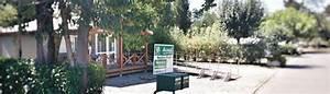 Camping Valence France : valence d agen tourisme arts et voyages ~ Maxctalentgroup.com Avis de Voitures