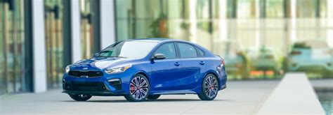 kia forte gt 2020 2020 kia forte vs 2019 kia forte friendly kia