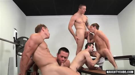 Big Cock Gay Double Penetration And Cumshot Eporner