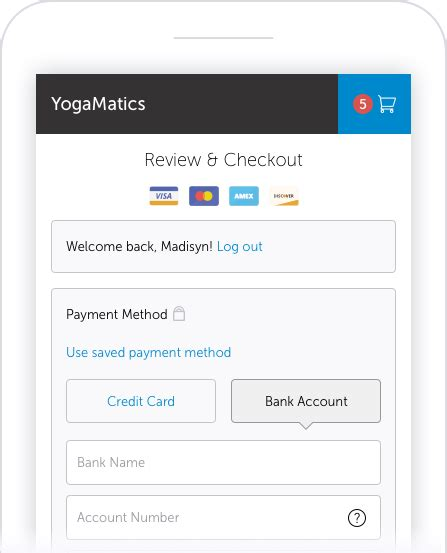 ach payment processing accept ach payments  save