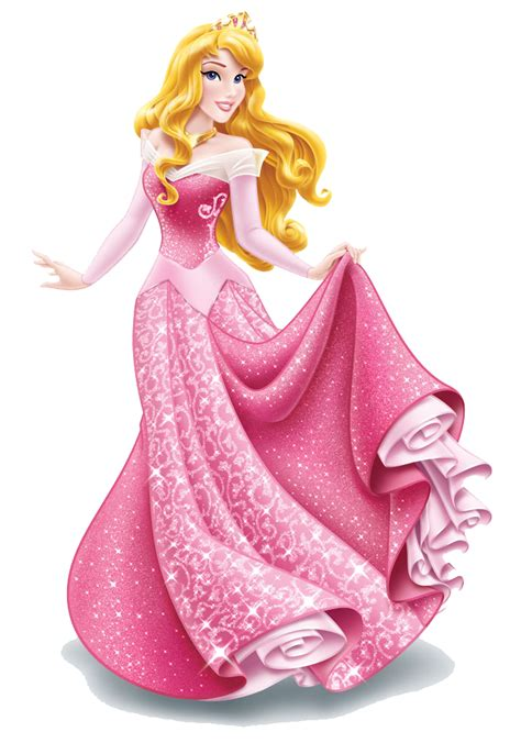Images Of Princess Taller De Cliparts Cliparts Nuevo Dise 241 O De Las