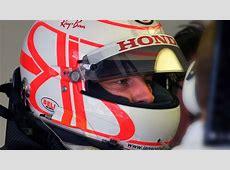 Daniel Ricciardo helmet wallpaper High Quality
