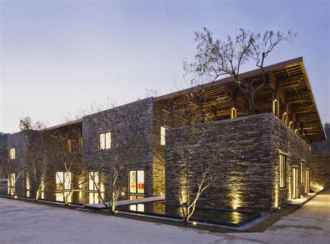 la cuisin architecture festival 2014 building of the year