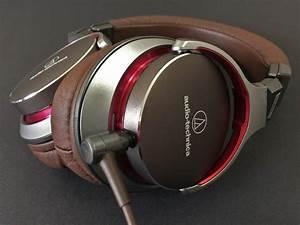 Meilleur Qualité Audio : casque audio qualite prix ~ Medecine-chirurgie-esthetiques.com Avis de Voitures
