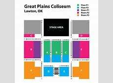 Tickets Casting Crowns in Lawton, OK iTickets