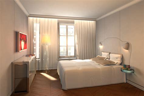 chambre d 39 hôtes de charme haut de gamme résidence nell