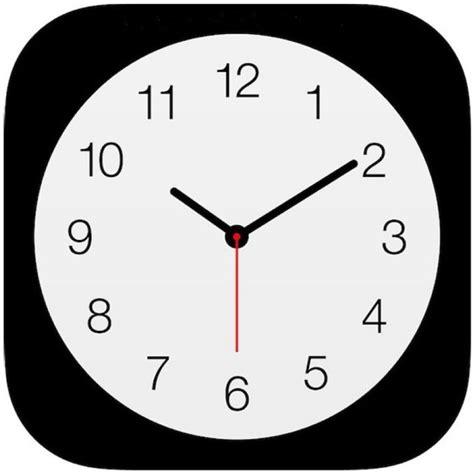 home design app for mac ora legale e iphone attenzione al calendario domenica 29