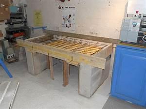 Plan De Travail Exterieur : plan de travail pour barbecue exterieur adaptabilit ~ Preciouscoupons.com Idées de Décoration