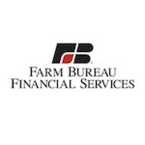 commerce bureau farm bureau financial services business directory spirit