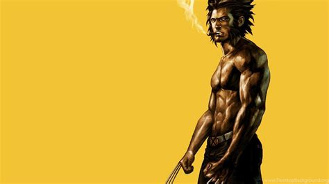 Wolverine Hd Wallpapers, Wolverine Backgrounds Desktop Background Iphone 6 Camera Vs Samsung S8 6s Ou Plus Qual O Melhor Wallpaper For Girly Exposure Settings Tom And Jerry 4k Wallpapers Time Lapse Tutorial S