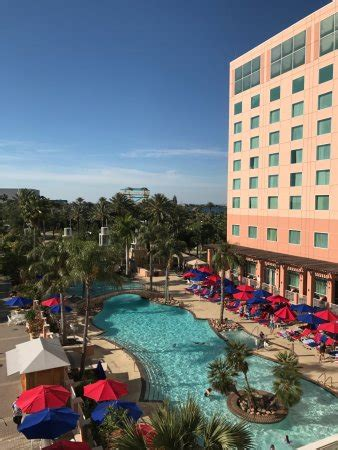 hotels moody gardens moody gardens hotel spa convention center 159 1 7 9