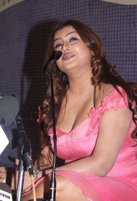 Mallu Masala Actress Sonapathupathu Actress Sona Hot Pics