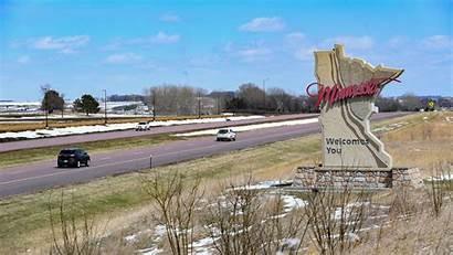 Dakota South Travel Coronavirus Restrictions Wyoming Iowa