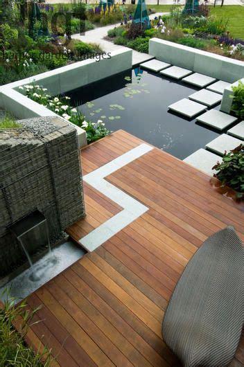 Koka Dēļu Terases un to Dizains - 1 - Koks Interjerä un Dizainä