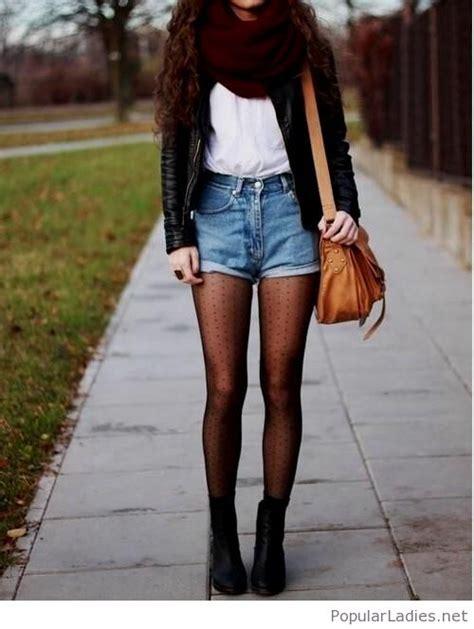 cute tumblr fashion fall   year