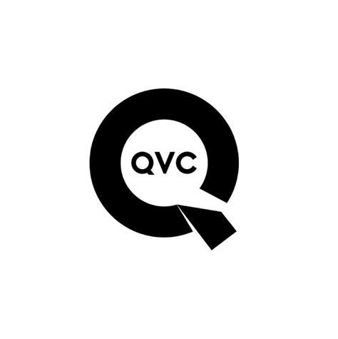 qvc logo triplemelt