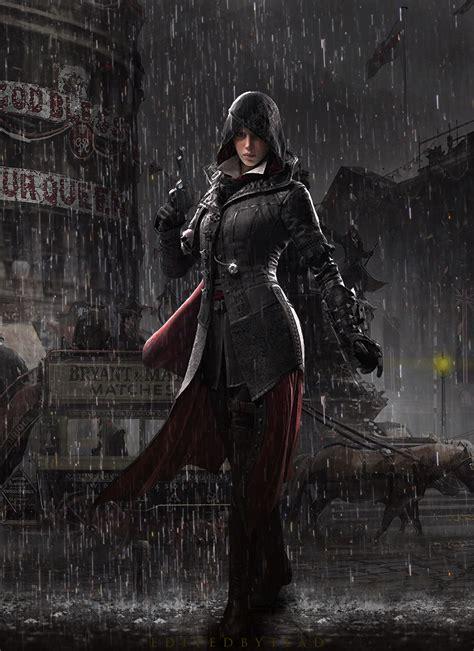 Assassins Creed Porn Parody Adult Tubes