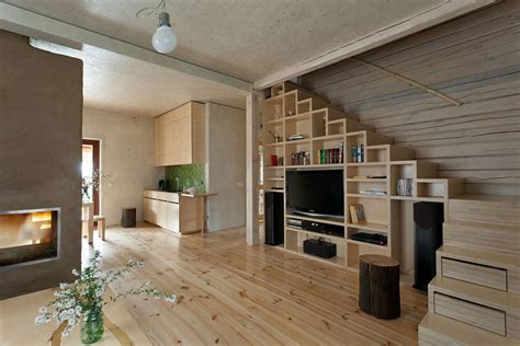 creative house ideas diy home improvement efficient storage and creative ideas
