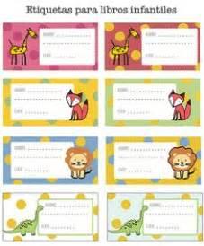 kindergarten  tags images  tags school