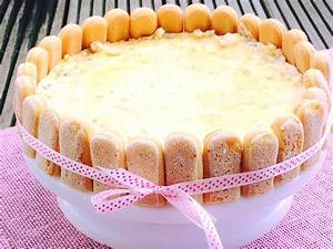 Torte Schnell Einfach : no bake torte quark schokokuss creme schnell selber machen rezepte tipps 2015 youtube ~ Eleganceandgraceweddings.com Haus und Dekorationen