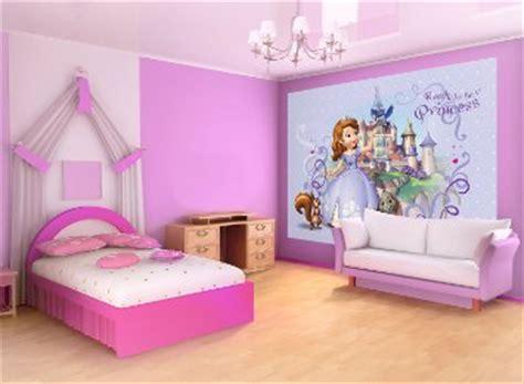 d馗oration chambre principale princesse chambre fournitures de décoration