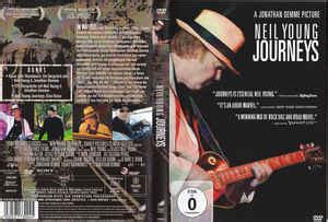 neil young journeys releases reviews credits discogs