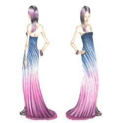 designer shopping 4 tips to do fashion designing efashion sp