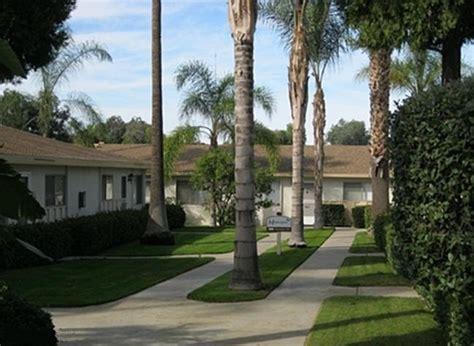 Catalina Gardens  Redlands, Ca  Apartment Finder
