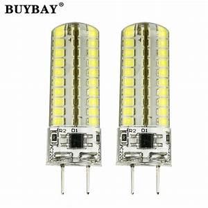 Remplacer Halogène Par Led : g8 led ampoule promotion achetez des g8 led ampoule promotionnels sur alibaba group ~ Medecine-chirurgie-esthetiques.com Avis de Voitures