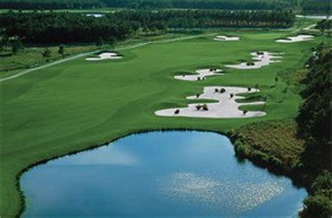 Bermuda Run Nc Golf crow creek golf club calabash golf courses  myrtle 293 x 193 · jpeg