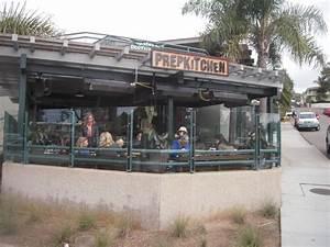 Del mar picture of prepkitchen la jolla tripadvisor for Prep kitchen la jolla