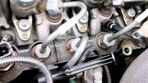 2005 Ford Focus Engine Wiring Diagram