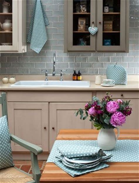 duck egg blue kitchen tiles what colours go with duck egg blue the guide 8842