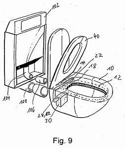 Wc Mit Geruchsabsaugung : patente ep1621690b1 wc mit geruchsabsaugung google patentes ~ Buech-reservation.com Haus und Dekorationen