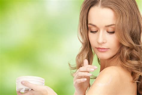 7 Reasons To Switch To Organic Beauty  Skincare Healthy