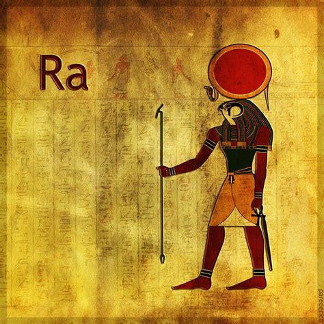 ra sun god sun temples and surya bhagavan
